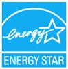 energystar_logo_sidebar