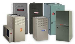 gas-furnaces-300x179