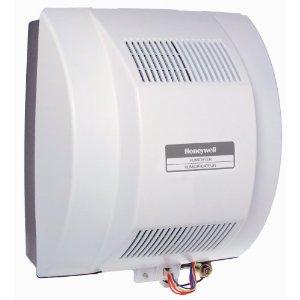 whole-house-humidifier-honeywell